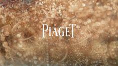Piaget Gold Craftmanship | Art Dubai 2019 Gold Art, Dubai, Craft, Creative Crafts, Basteln, Handmade, Hand Made, Crafting, Crafts