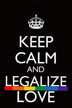Legalize it! Btw if you click the link it will take you to a site that sells sex toys. If this post makes you mad, get the F- over and it stop being a close minded butt hole. Leave a ignorant comment and I'll make fun of you with all my friends. :)