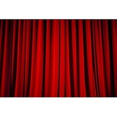 14th Annual Hosmer Talent Show at Hosmer Community Library Minneapolis, MN #Kids #Events