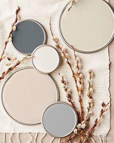 Image result for neutral color palette