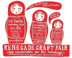 15 Cool Holiday Flyers 4