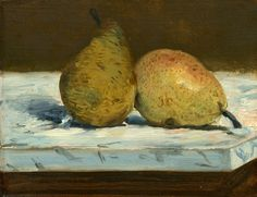 Édouard Manet (1832 – 1883) was a French painter. He was one of the first 19 th century artists to paint modern life, and was a pivot...