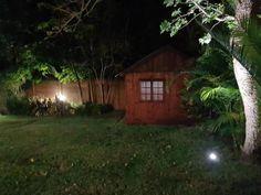 4 Bedroom House to rent in New Germany - Kwazulu Natal, 4 Bedroom House, Renting A House, Germany, Street, Plants, Deutsch, Planters, Walkway