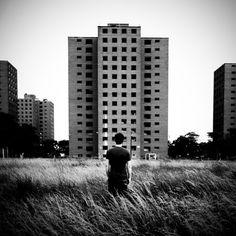 Jon Deboer Photography3