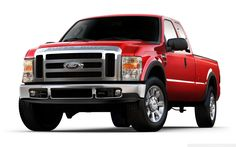 Ford F Super Duty k Ultra HD Wallpaper and Background