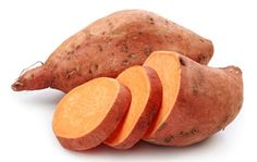 Søde kartofler - eller batater som de også hedder - er fulde af gode næringsstoffer og kan tilberedes på flere måder. Nu kan du selv dyrke de sunde...