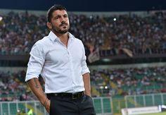Gattuso : les blagues de Pirlo - http://www.europafoot.com/gattuso-les-blagues-pirlo/
