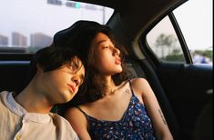 Couple Aesthetic, Film Aesthetic, Couple Photography Poses, Film Photography, Cute Couples Goals, Photo Reference, Couple Shoot, Besties, Photoshoot