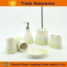 2015 chino elegante bastante cerámica <strong> Baño </ strong>…