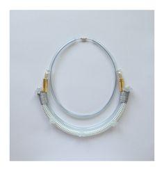 OkiikO necklace
