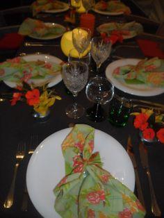 www.loucaspormesas.blogspot.com  guardanapos