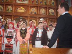 We respect traditions! Romania, Respect, Beautiful People, Traditional