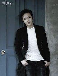 チャン・グンソク/モノクローム [CD+DVD+フォトブック]<豪華初回限定盤> - TOWER RECORDS ONLINE