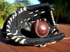 f69e8be469 MVP Executive Suede Leather Baseball Glove Vintage Leather, Suede Leather,  Glove, Vintage Designs
