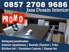 Read writing from Jasa Kontraktor Interior Bekasi on Medium. Every day, Jasa Kontraktor Interior Bekasi and thousands of other voices read, write, and share important stories on Medium. Studio Type Apartment, Apartment Interior Design, Luxury Interior Design, Apartment Ideas, Interiors Online, Hotel Interiors, Modern Interiors, Jakarta, Lobby Interior