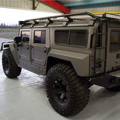 h1 #Hummer #Humvee #Rvinyl =========================== http://www.rvinyl.com/Hummer-Accessories.html