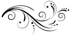 Resultado de imagem para arabescos png