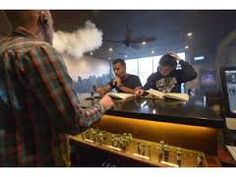 E-cigs Health Concerns Just Blowing Smoke?