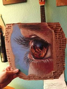 ★★ skyehorowitz - A Level Art Sketchbook - Art Sketches, Art Drawings, Gcse Art Sketchbook, Ap Studio Art, Cardboard Art, A Level Art, Art Portfolio, Art Plastique, Art Studios
