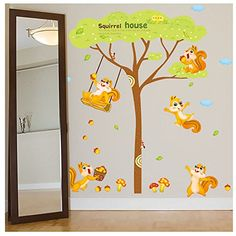 24 Pcs 3D Butterfly Design Decal Art Wall Stickers Room Decor Home  Decorations DIY U003eu003eu003e To View Further For This Item, Visit The Image Link. Part 78