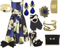 ShopStyle: My Look by clearsky