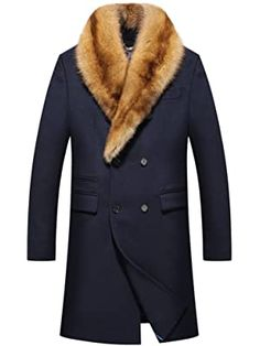 Discover how to wear a leather jacket for men and explore the top 50 best fashion styles. Zip up cool masculine outfit ideas. Velvet Jacket Men, Mens Shearling Jacket, Fur Jacket, Leather Jacket, Man's Overcoat, Types Of Coats, Cashmere Fabric, Men's Coats And Jackets, Mink Fur