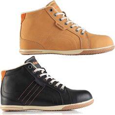Scruffs Eden - Ladies Safety Boot s4-8 (Work/Trade/Site/Steel Toe/Women/Hiker) uk.picclick.com