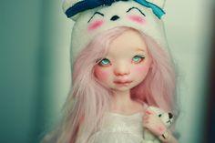 @Coco♥Mademoiselle
