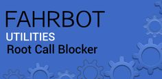 Root Call Blocker Pro v2.5.3.31.B90 [Patched]