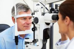 In support of raising awareness for Diabetic Eye Disease Month, Kelly Laser Center is shedding some light on the disease. Here's what you need to know | Kelly Vision Center