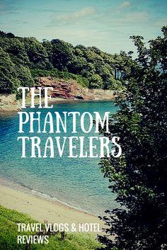 Travel Videos, Hotel Reviews, Us Travel, Tours, Beach, Water, Artwork, Outdoor, Gripe Water