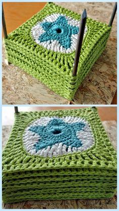 Die 47 Besten Bilder Von Häkelkram Crochet Patterns Crocheting