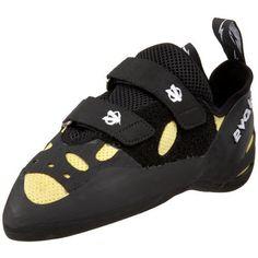 Evolv Men's Optimus Prime Climbing Shoe on Sale