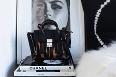 chanel.book