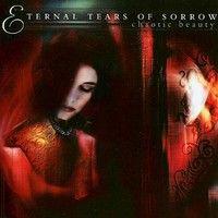 Eternal Tears Of Sorrow : Chaotic beauty - 8,95e