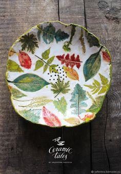 Купить Фруктовница, ваза для фруктов керамическая в интернет магазине на Ярмарке Мастеров
