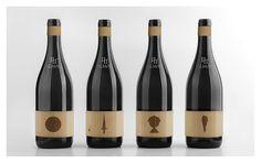 Cuatro-almas-packaging-vino-madera