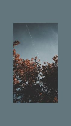 samsung wallpaper nature emoji lockscreen tap on the pic for a lil surprise Mood Wallpaper, Iphone Background Wallpaper, Aesthetic Pastel Wallpaper, Scenery Wallpaper, Tumblr Wallpaper, Aesthetic Backgrounds, Aesthetic Wallpapers, Galaxy Wallpaper, Walpapers Cute