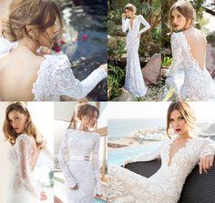 julie-vino-wedding-dresses-feature-06032014nz