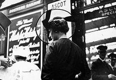 Royal Ascot 2015 New | Ascot
