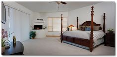 After a successful detox, check out Sundance for Arizona Addiction Rehab Treatment.