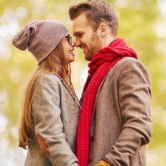 7 признаков того, что ваш партнер любит вас безоговорочно