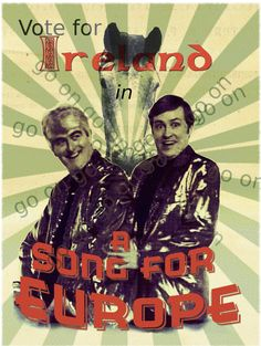 father ted -