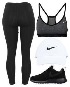 ideas how to wear nike outfits sports - Bag, shoes, clothes woman shops Nike Outfits, Sporty Outfits, Athletic Outfits, Dance Outfits, Outfits For Teens, Cute Workout Outfits, Cute Comfy Outfits, Workout Attire, Teen Fashion