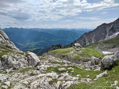 Freundlich, Humor, Mountains, Nature, Travel, Boulder Landscape, Mountain Range, Travel Photography, Climbing
