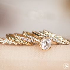 #Capri #Jewelers #Arizona Offers Unique #Jewelry along with No Credit Check #Financing Options ~ #Jeweler on premises ~ Lifetime Warranty ~ We Price Match & much more…Stop by or #Shop #Online www.caprijewelersaz.com   #AJAFFE