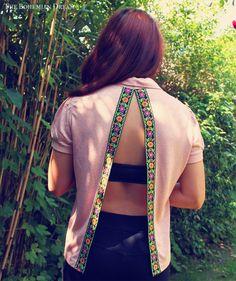 #boho #bohemian #hippie #upcycled #ecofriendly #thebohemiandream https://www.etsy.com/shop/TheBohemianDream