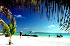 Enjoy your Pleasant stay at Rarotonga. We are Rarotonga's most trusted car rental company providing our customers exceptional service, modern and tidy rental cars with simply the best prices on the Islands.