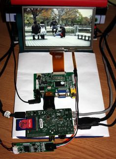 rapsberry-pi-based-touchscreen-xbmc-tablet