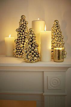edzard adventskranz verona aus feinem edelstahl weihnachten pinterest advent kranz und. Black Bedroom Furniture Sets. Home Design Ideas